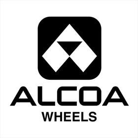 Why Alcoa® Wheels