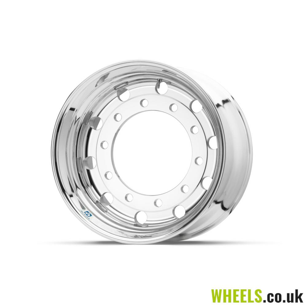 11.75x22.5 LvL One Wheel 26mm C/Nave 812527